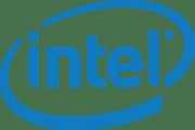 Intel is a LiteServer partner